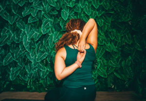 Gravity Yoga – Unlock Your Mobility with Deep Stretching